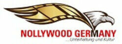 Nollywood Germany